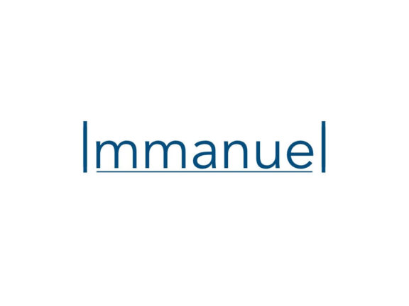 Immanuel Evangelical Free Church